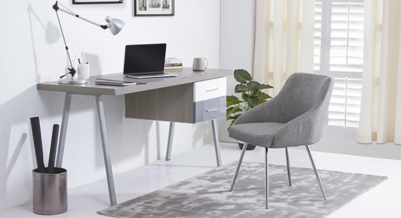 Office furniture urban ladder - Wishlist
