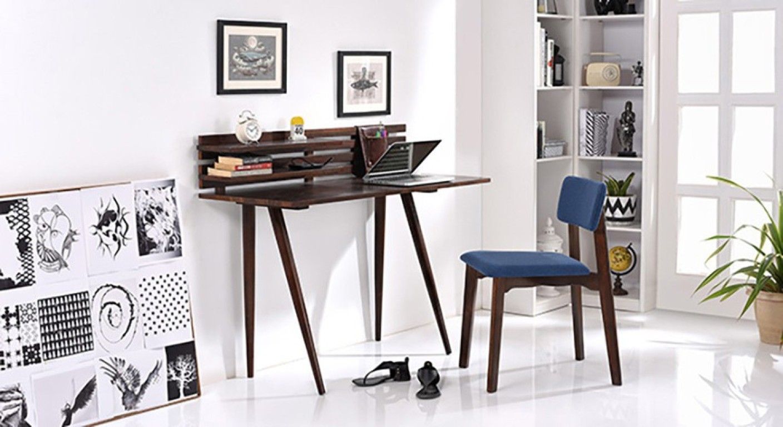 Office furniture urban ladder - Save