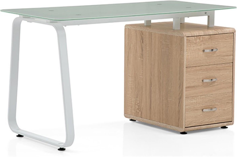 Office furniture urban ladder - Add To Cart