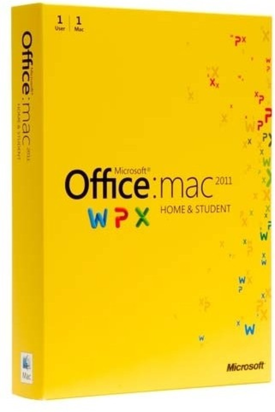 ms office 2011 for windows 7 free download with key