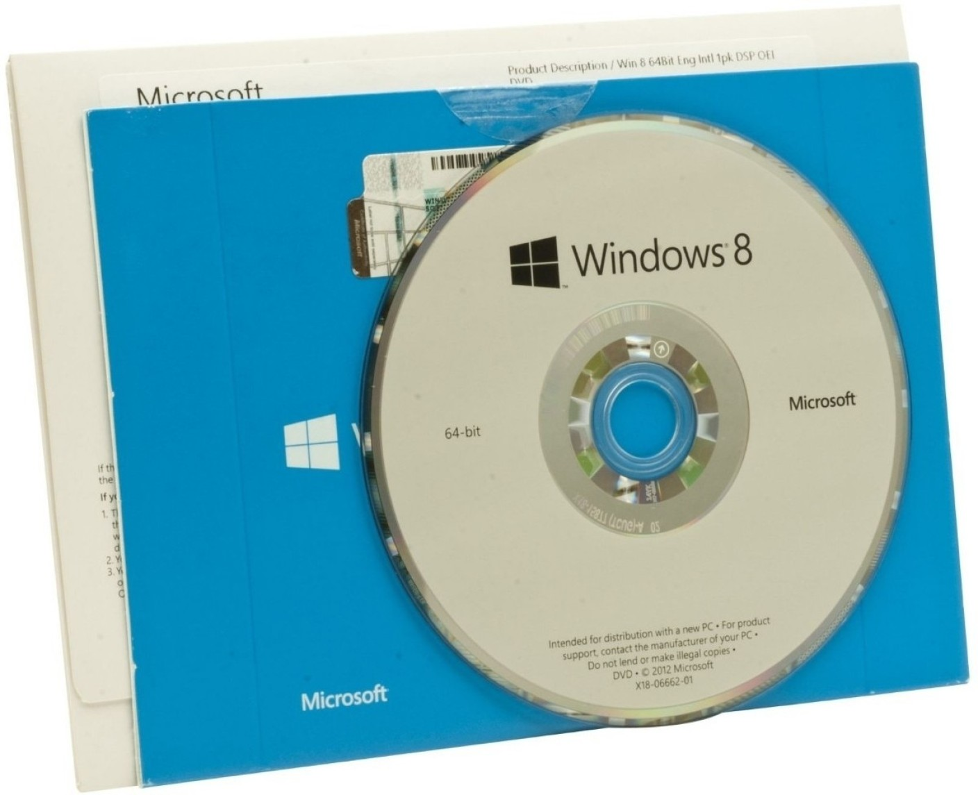 windows 8 pro oem download