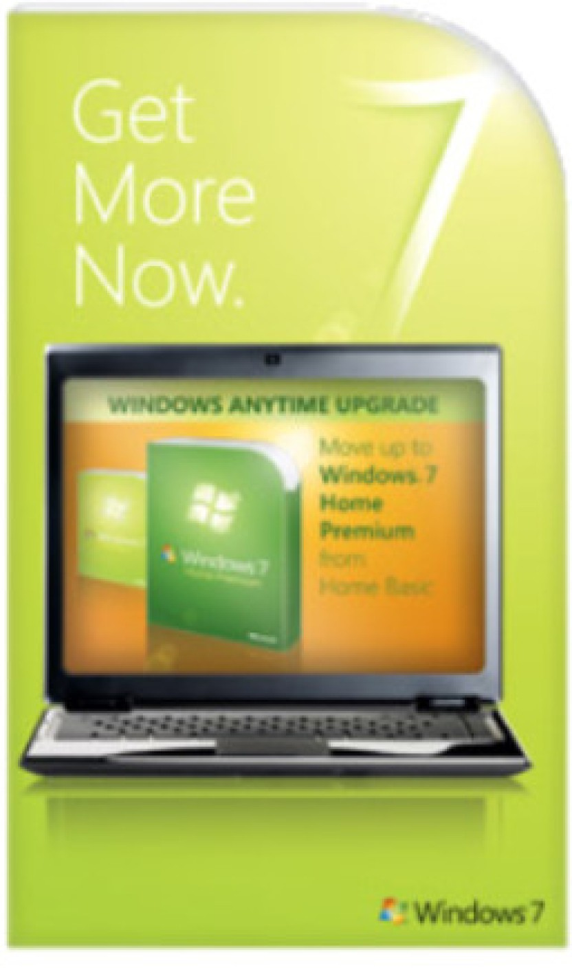 Once installed, you can use your Original windows 7 key to activate your windows 7 installation. Update: ... Windows 7 64-bit Home Premium X64 English; Windows 7 32-bit Professional x86 Chinese ; Windows 7 64-bit Professional x64 Chinese; Windows 7 32-bit ...