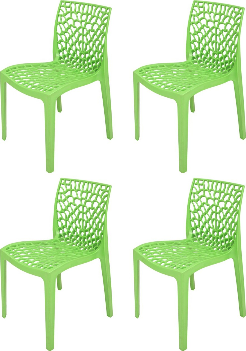 Supreme Web Plastic Outdoor Chair Price In India Buy Supreme Web Plastic Outdoor Chair Online