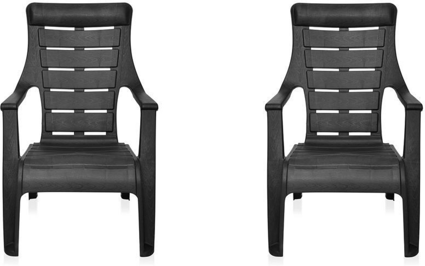 Nilkamal Sunday Plastic Outdoor Chair Price In India Buy Nilkamal Sunday Plastic Outdoor Chair