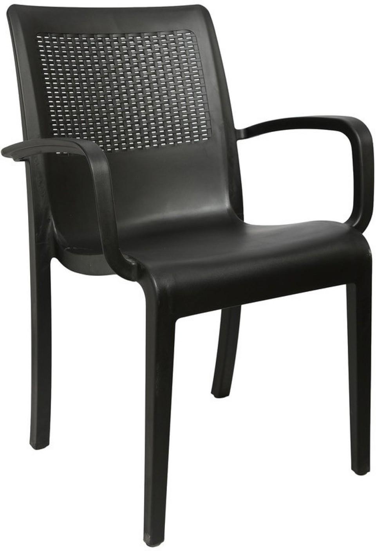 Cello Furniture Plastic Outdoor Chair Wishlist