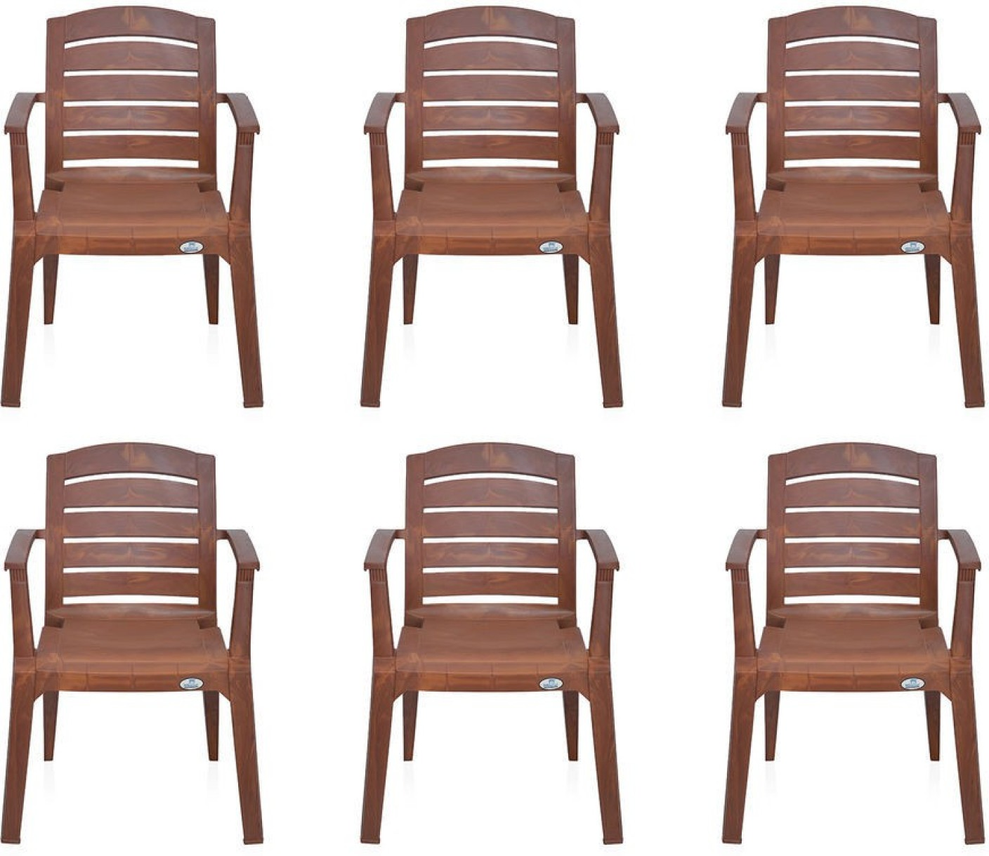 100 Buy Nilkamal Chairs Online India Buy Darcy Bar  : flocpason6kitmgwd pp nilkamal na original imaegyg5jgc8nbe5 from ll100proof.com size 1408 x 1219 jpeg 202kB