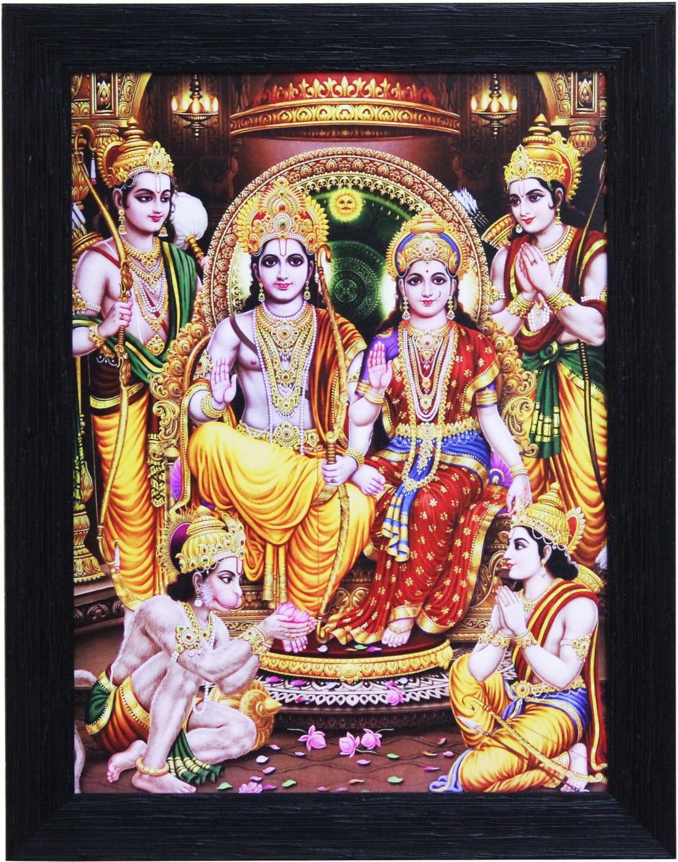 Must see Wallpaper Lord Ram Darbar - wp7277-sizzling-jewels-original-imaegcs2e4ay78w9  Gallery_707989.jpeg?q\u003d90
