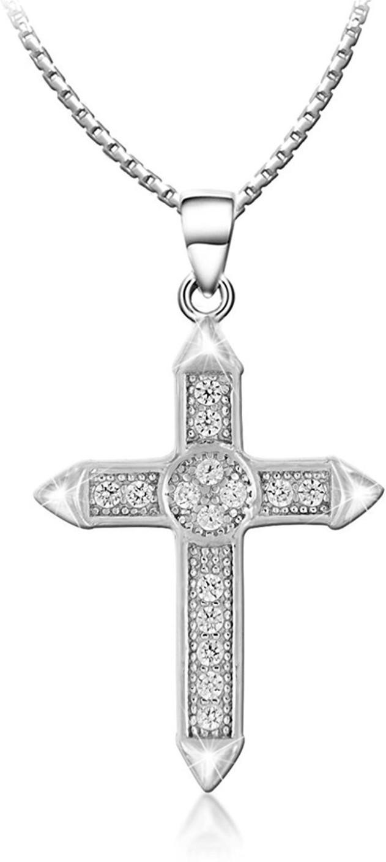 Silverking Vin Diesel Inspired Sterling Silver Pendant Price in ...
