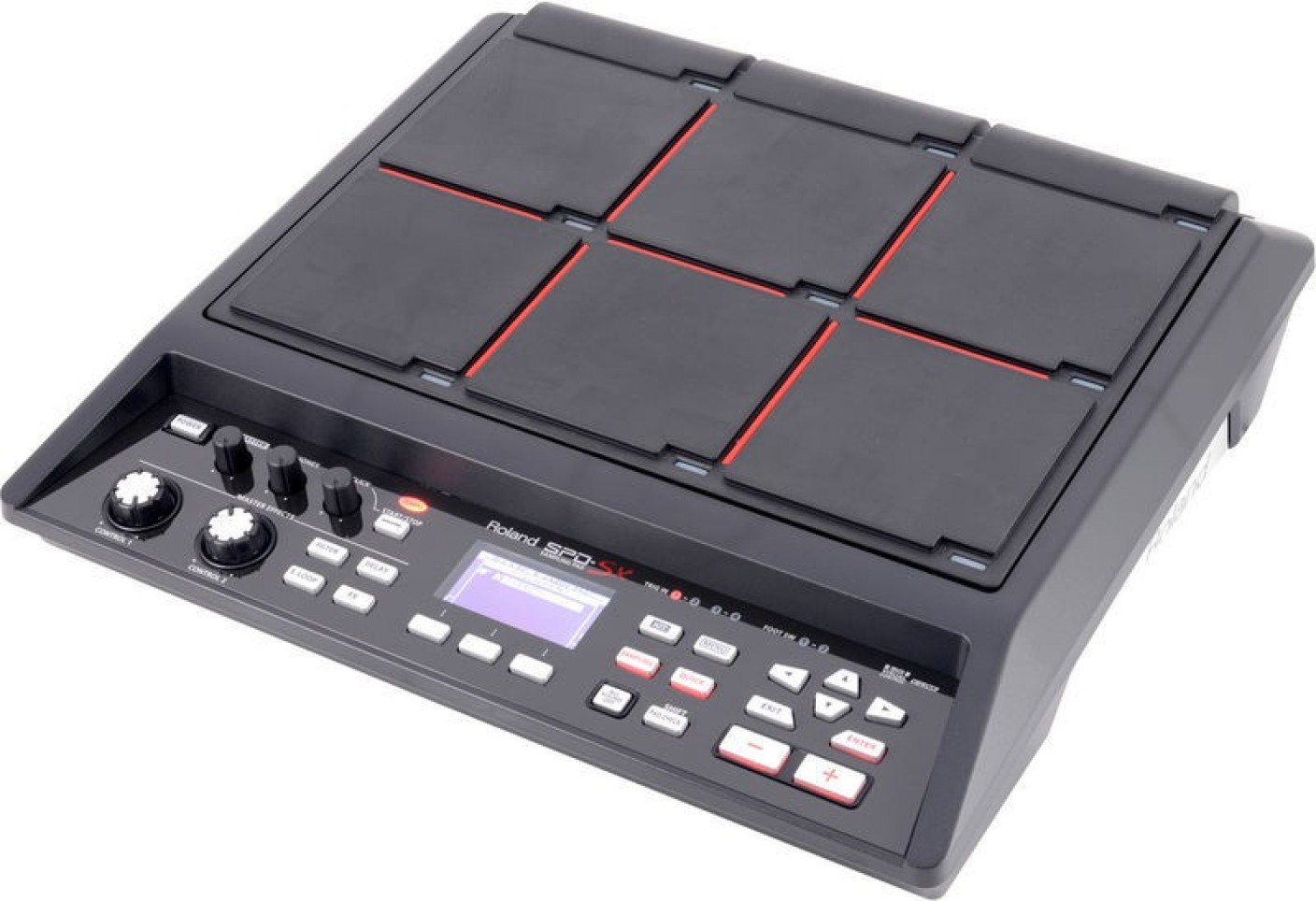 Image Result For Roland Sampling Pad