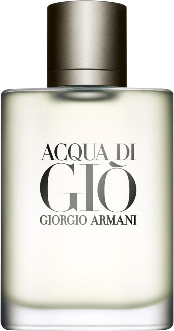 armani segmentation In it, the brands are distinguished on the basis of price and customer segment  armani example final cash cow brand: a cash cow brand is that product in the.