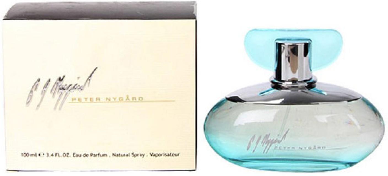 Buy Peter Nygard Pour Femme EDP