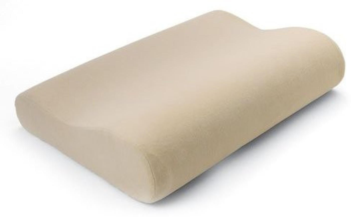 tynor solid orthopaedic pillow add to cart