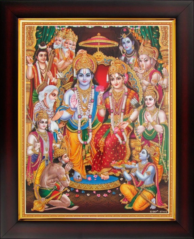 Popular Wallpaper Lord Ram Darbar - lord-rama-shree-ram-darbar-poster-avc7994d2-small-original-imaefu2vfnhwjh4z  Snapshot_32457.jpeg?q\u003d90
