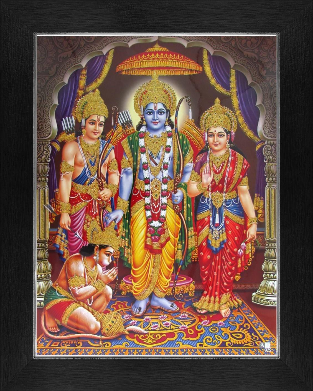 Popular Wallpaper Lord Ram Darbar - lord-rama-shree-ram-darbar-poster-avc9689a2-small-original-imaegrptxqvepwyr  Snapshot_32457.jpeg?q\u003d90