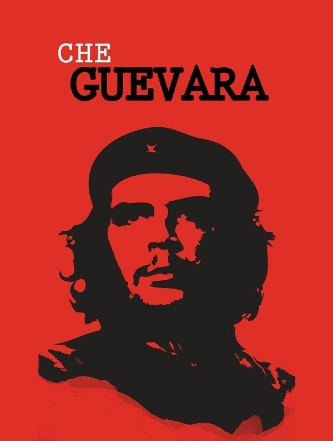 research paper on che guevara Forty years ago this month, che guevara was captured and executed as he tried  to lead a guerilla insurrection deep in the bolivian jungle.