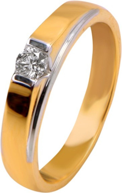 Joyalukkas Wedding Rings Best Wedding Ring 2018
