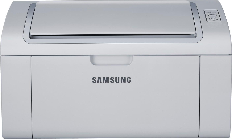 Драйвер для принтера samsung 1640 series скачать