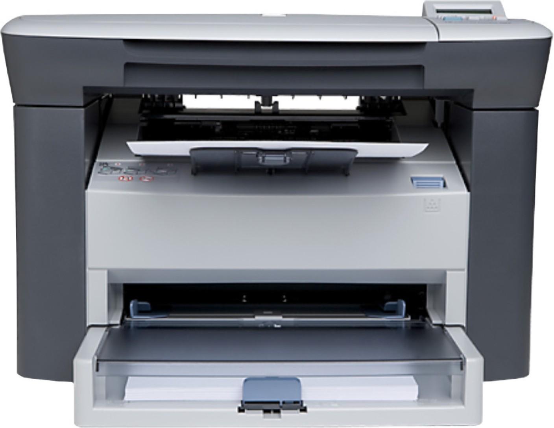 Скачать драйвер для принтера hp laserjet p1120