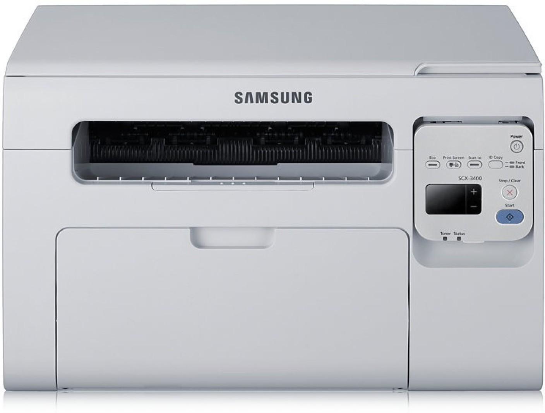 Color printing cost per page in india - Samsung Scx 3401 Xip Multi Function Printer