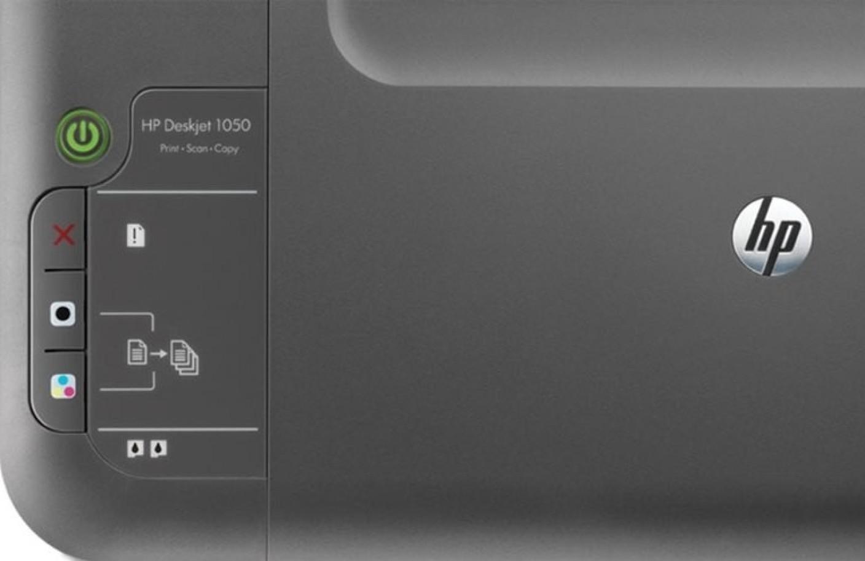 Groovy Hp Deskjet 1050 Baixar Driver Download Free Architecture Designs Viewormadebymaigaardcom
