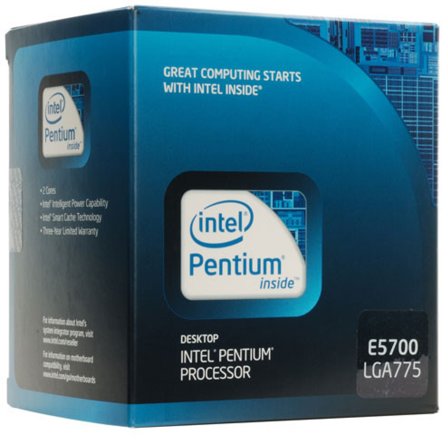 INTEL E5700 LAN DRIVER FOR WINDOWS