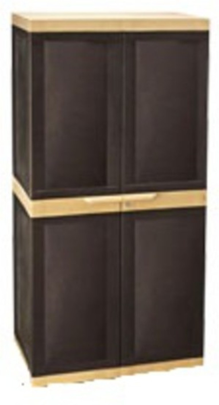 Nilkamal Cupboards Plastic Wall Shelf Price In India Buy
