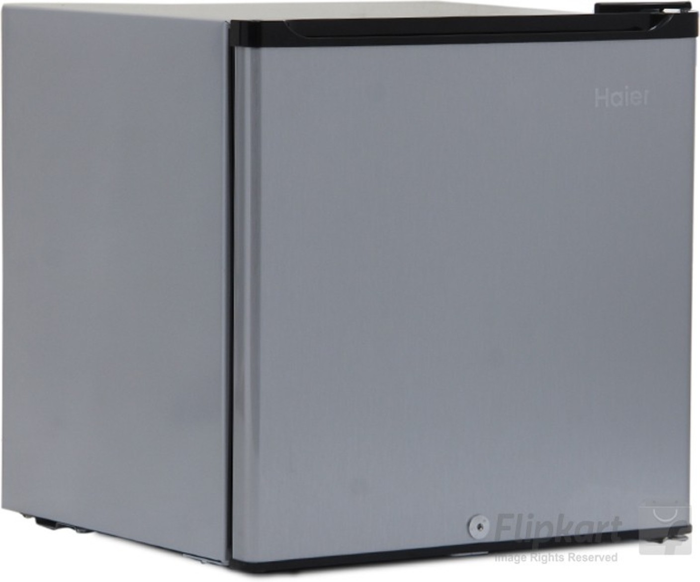 haier mini fridge parts. add to cart haier mini fridge parts