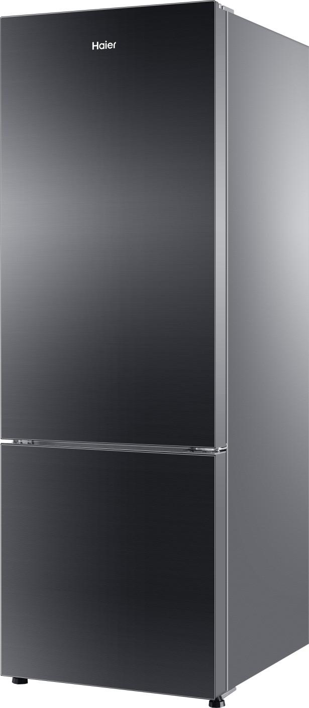Haier glass door bar fridge haier wine cooler 6 bottle features haier glass  door bar fridge