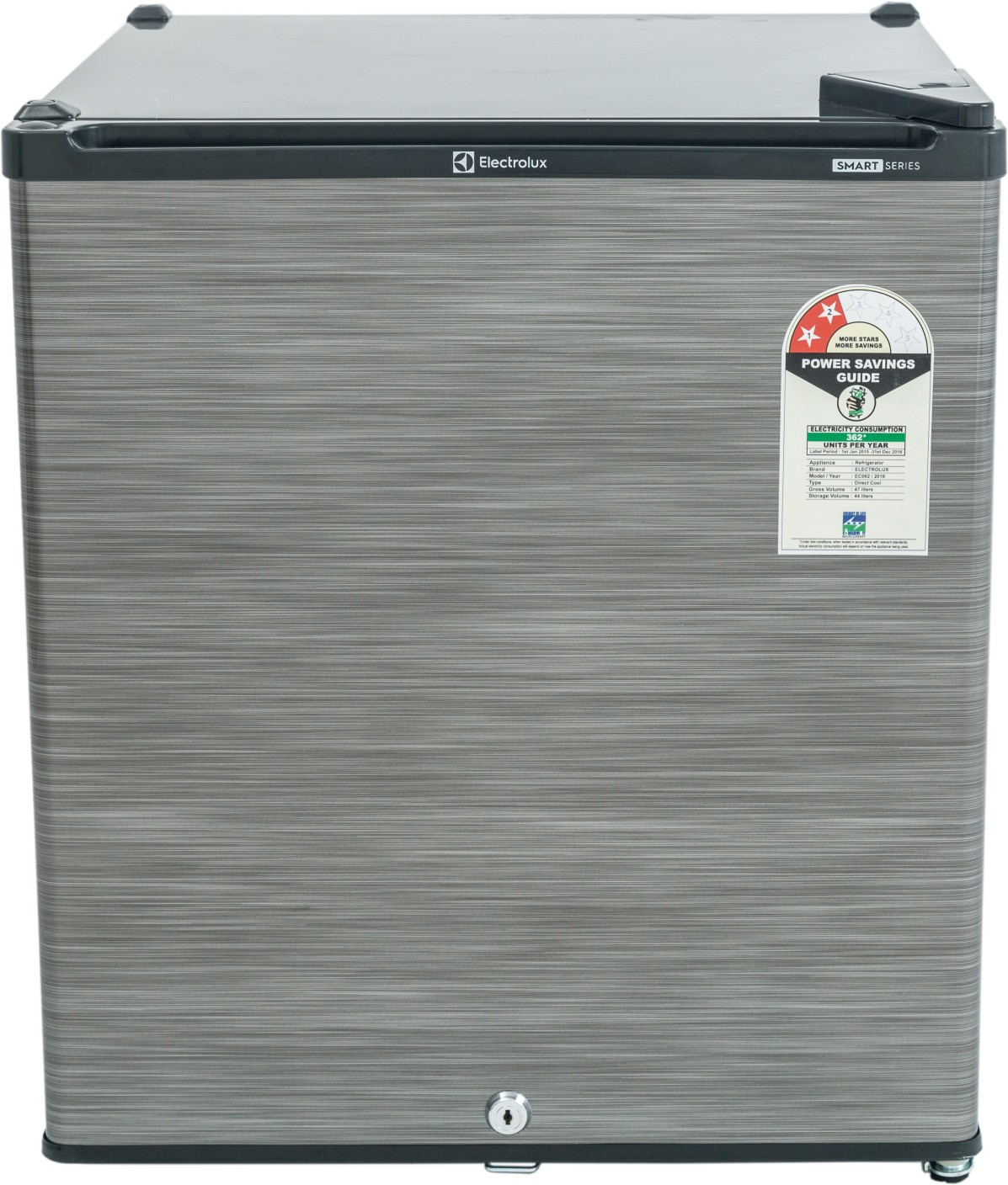 Electrolux 47 L Direct Cool Single Door Refrigerator