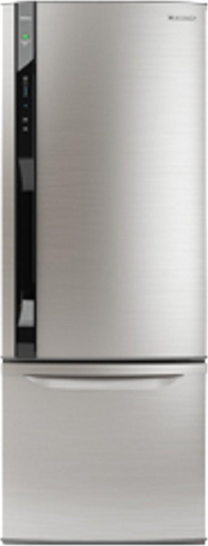Panasonic 407 L Frost Free Double Door Refrigerator Online