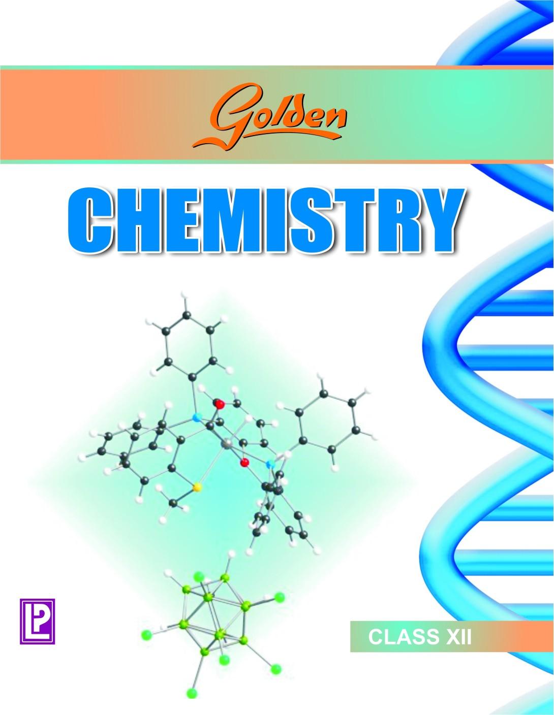 chemistry class xi xii