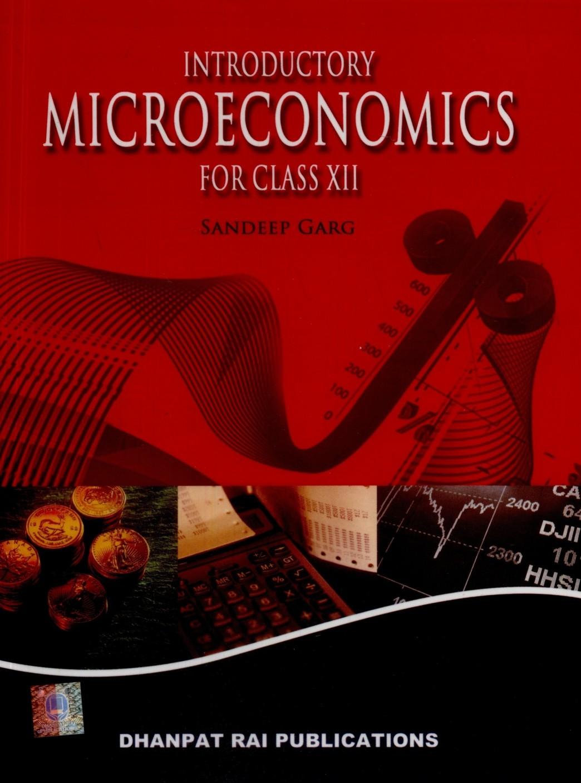 Besteuerung von Optionen: Analyse auf Basis der wirtschaftlichen Betrachtungsweise und der finanzmathematischen Grundlagen
