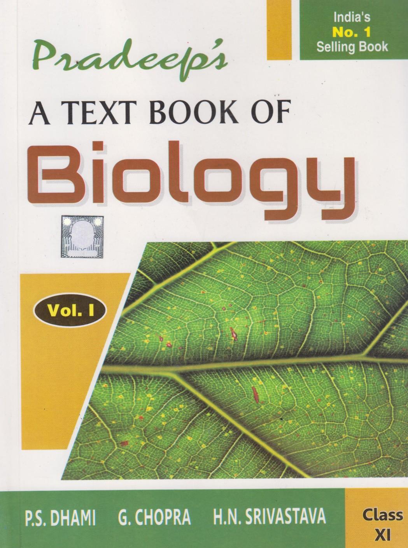 ebook Campylobacter 2008