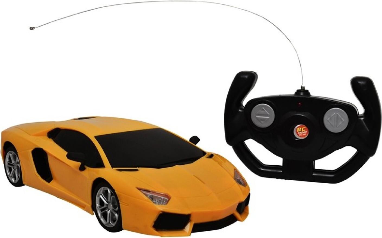 SG Lamborghini Luxury Sports Rc Car