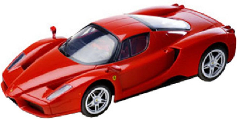 Silverlit rc vehicle series ferrari enzo rc vehicle series share vanachro Image collections