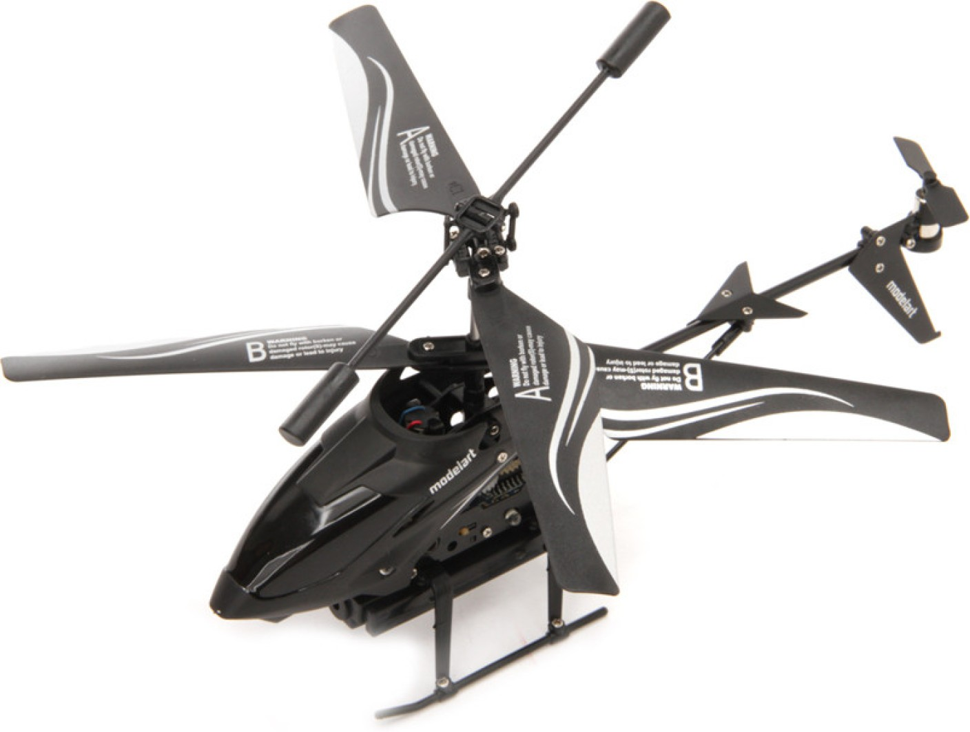 control remote helicopter with Itmdg5g7mx9ma2vh on 20000mah Battery Power Bank Problem Solved as well Rc car clipart together with Collectiontdwn Tech 9 Machine Gun besides 600mm Fiberglass Rotor Blade RC Helicopter together with 6231 F.