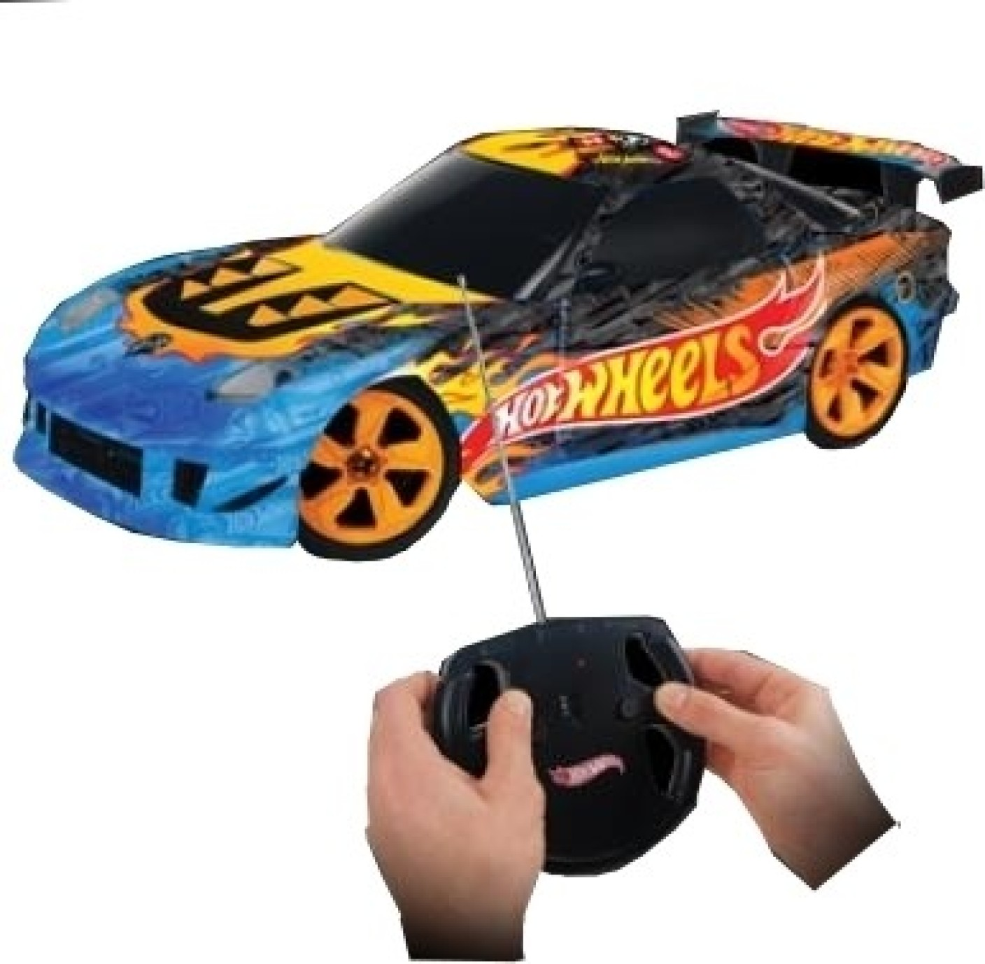 Hot Wheels Rc Drift Car Rc Drift Car Shop For Hot Wheels