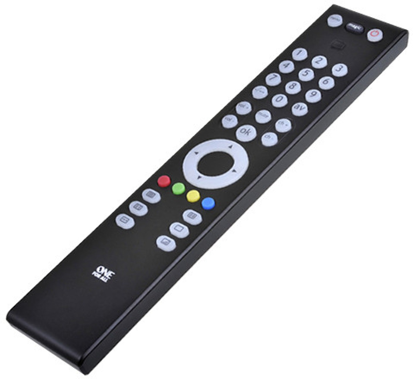 one for all remote urc 3910 manual