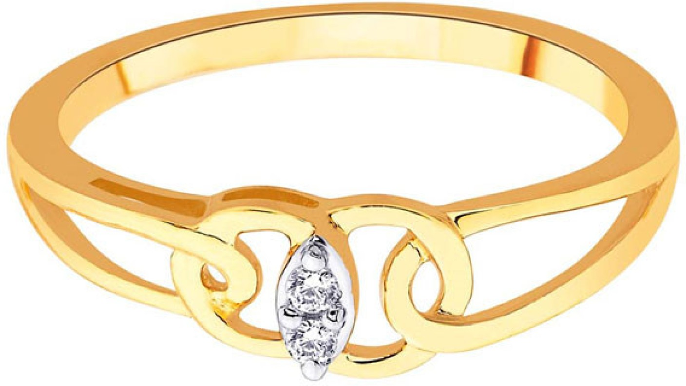 D Damas Rings With Price
