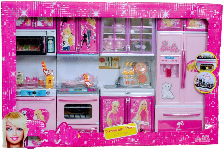 tabu barbie dream house kitchen set barbie dream house kitchen
