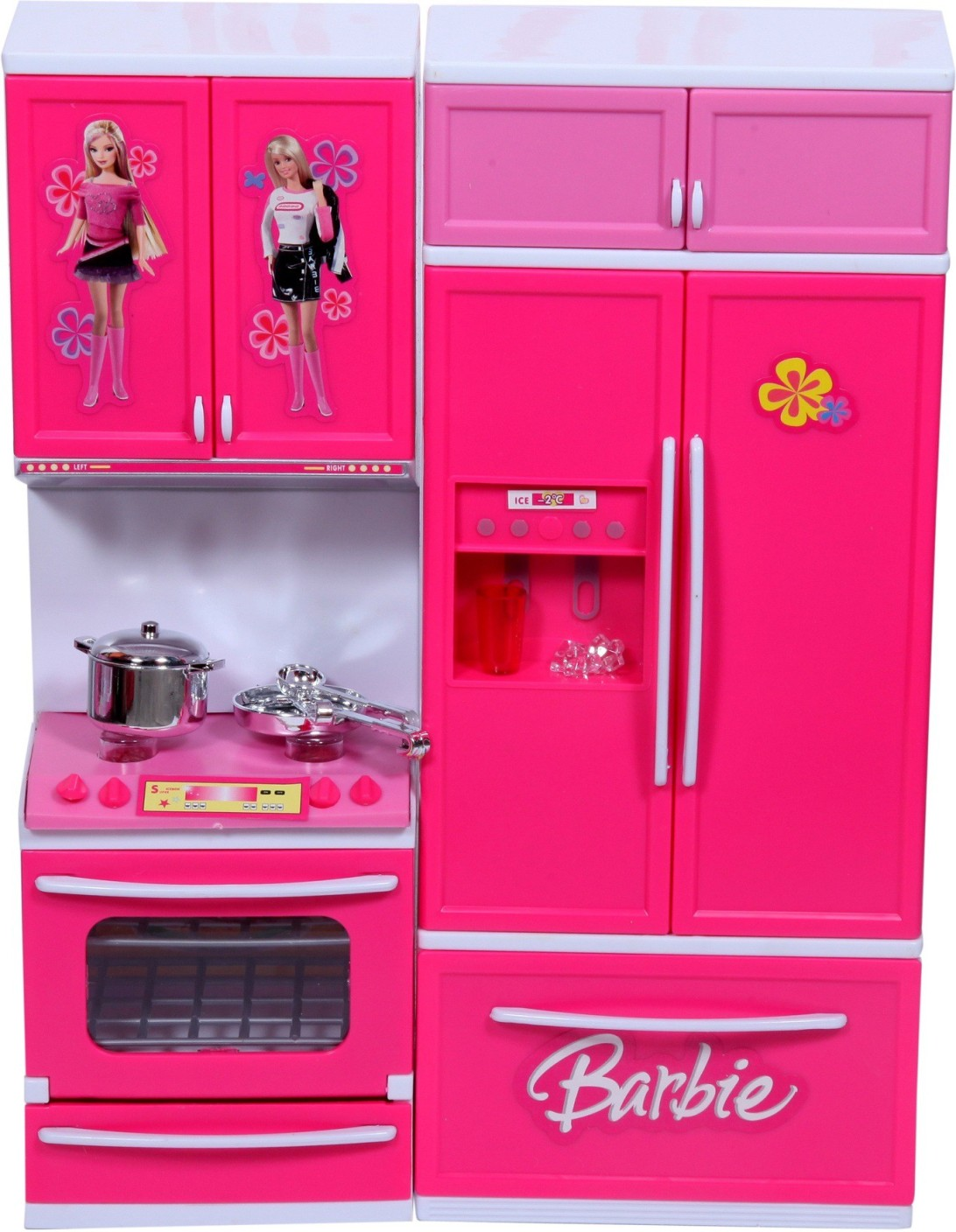 100 barbie kitchen furniture 88 best barbie dream kitchen