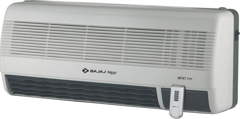 Wall Mount Fan Room Heater Add To Cart
