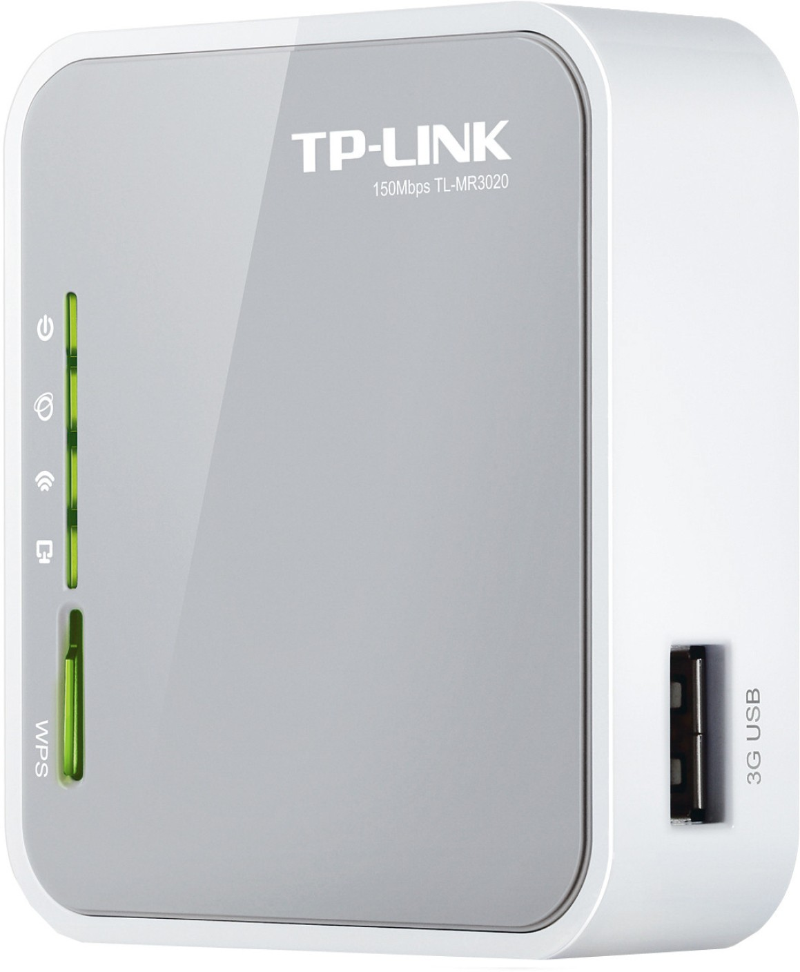 Router mobile et modems - Add To Cart