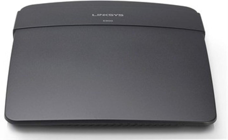 Linksys Router Login >> Linksys E900 Wireless-N300 Router - Linksys : Flipkart.com