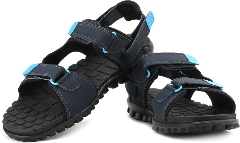 Black sandals ultima online - Facebook