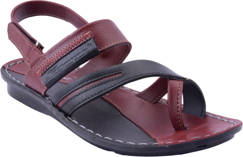 Womens sandals flipkart - Home