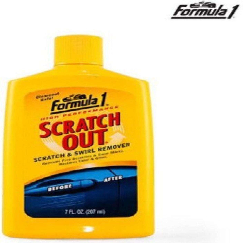 3m car scratch remover reviews 8