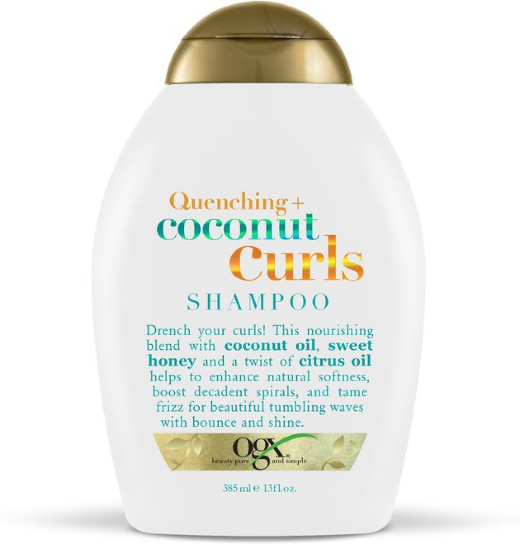Best Review Of Schwarzkopf Biotin Volume Dry Shampoo 200ml Source · Organix Macadamia Oil Shampoo 385