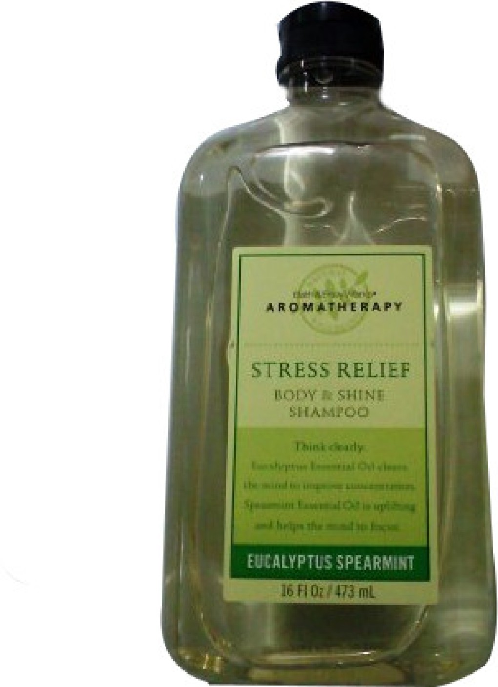 Highlights for Bath & Body Works. At the end of a long day, a relaxing bubble bath, a few scented candles and a luxurious lotion can do wonders.