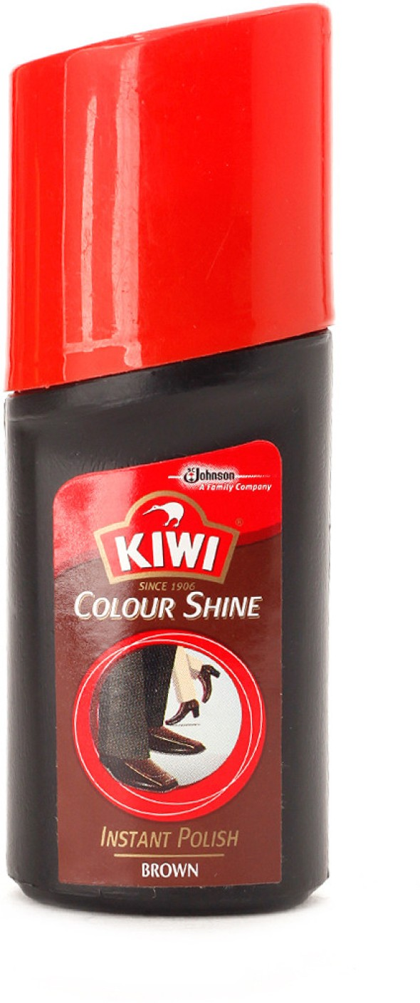Buy Shoe Polish India